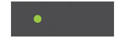 Poligon logo