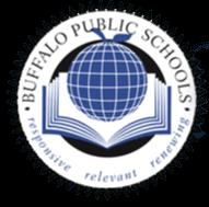 Buffalo Public Schools logo